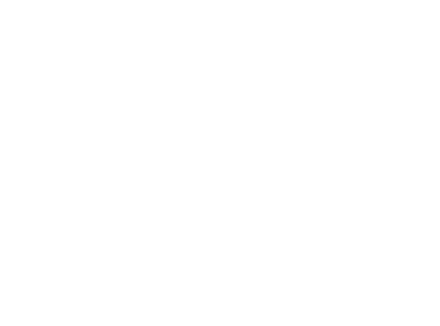 The Forge : Est. 2005